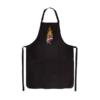 Mad Anthony's BBQ Apron