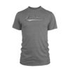 Mad Anthony's Cafe Athletic Tee #2